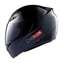 Capacete Agv Blade K1 K3 Sv Valentino Rossi E Mais Grid Motors